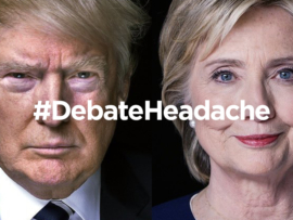 debate_headache_thumb