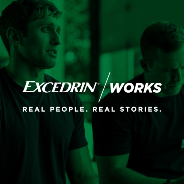 excedrin_works_thumb